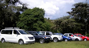 cars-autos-rental-alquiler-transporte-vehicles-passenger-transport-quito-cuenca-guayaquil-ecuador
